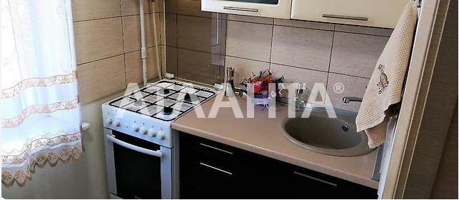 Продается 1-комнатная Квартира на ул. Оболонский Проспект — 35 000 у.е. (фото №4)