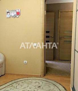 Продается 1-комнатная Квартира на ул. Оболонский Проспект — 35 000 у.е. (фото №9)