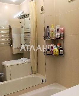 Продается 1-комнатная Квартира на ул. Оболонский Проспект — 35 000 у.е. (фото №12)
