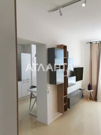 Продается 3-комнатная Квартира на ул. Ул. Богатырская — 130 000 у.е. (фото №2)