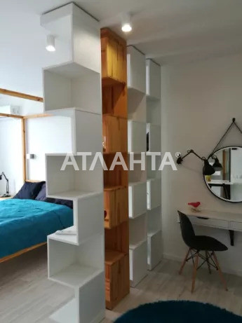 Продается 3-комнатная Квартира на ул. Ул. Богатырская — 130 000 у.е. (фото №4)