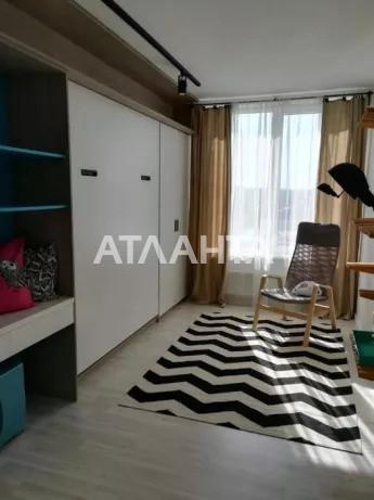 Продается 3-комнатная Квартира на ул. Ул. Богатырская — 130 000 у.е. (фото №5)