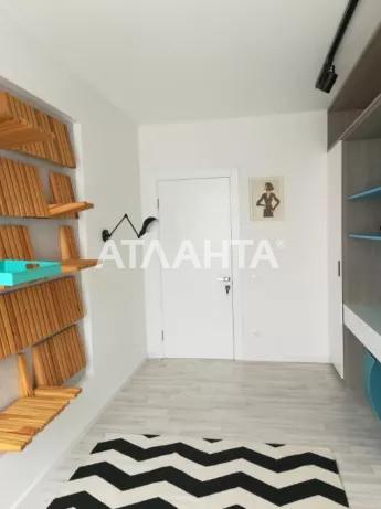 Продается 3-комнатная Квартира на ул. Ул. Богатырская — 130 000 у.е. (фото №6)