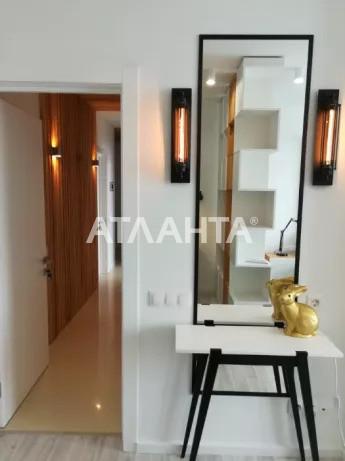 Продается 3-комнатная Квартира на ул. Ул. Богатырская — 130 000 у.е. (фото №7)