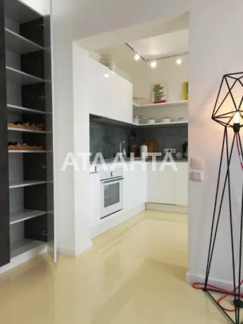 Продается 3-комнатная Квартира на ул. Ул. Богатырская — 130 000 у.е. (фото №8)