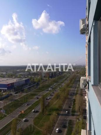 Продается 3-комнатная Квартира на ул. Ул. Богатырская — 130 000 у.е. (фото №11)