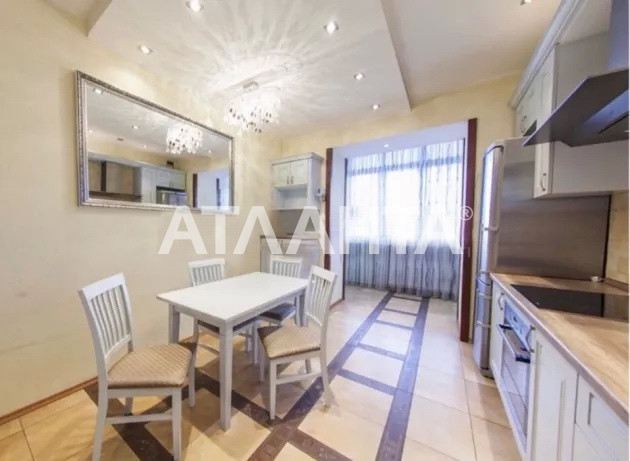 Продается 3-комнатная Квартира на ул. Просп. Героев Сталинграда — 235 000 у.е. (фото №3)
