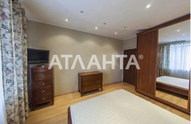 Продается 3-комнатная Квартира на ул. Просп. Героев Сталинграда — 235 000 у.е. (фото №4)