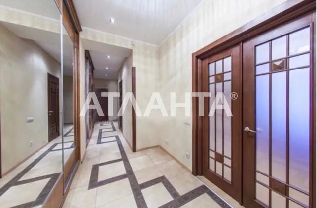 Продается 3-комнатная Квартира на ул. Просп. Героев Сталинграда — 235 000 у.е. (фото №5)