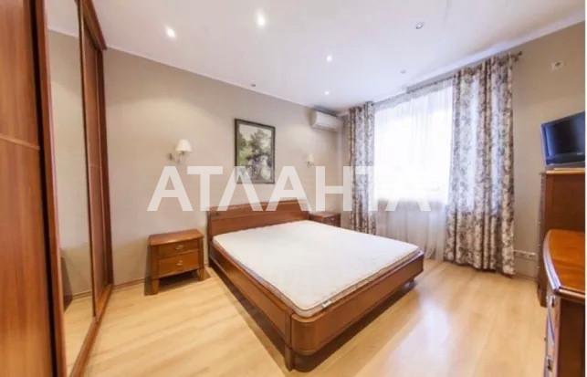 Продается 3-комнатная Квартира на ул. Просп. Героев Сталинграда — 235 000 у.е. (фото №6)