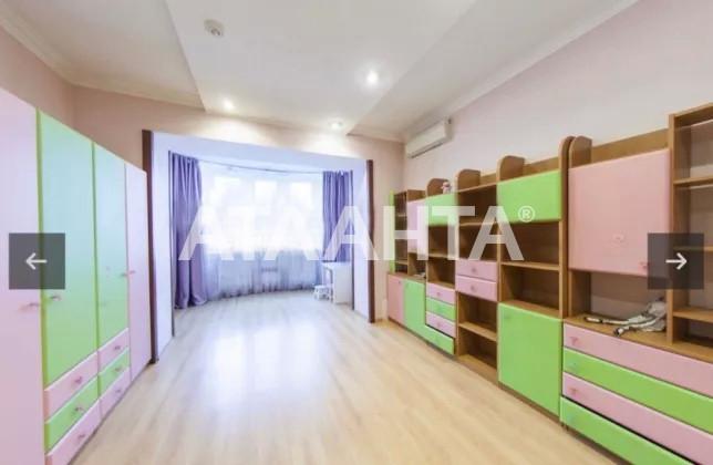 Продается 3-комнатная Квартира на ул. Просп. Героев Сталинграда — 235 000 у.е. (фото №7)