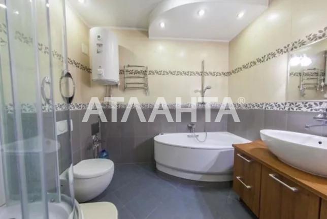 Продается 3-комнатная Квартира на ул. Просп. Героев Сталинграда — 235 000 у.е. (фото №8)