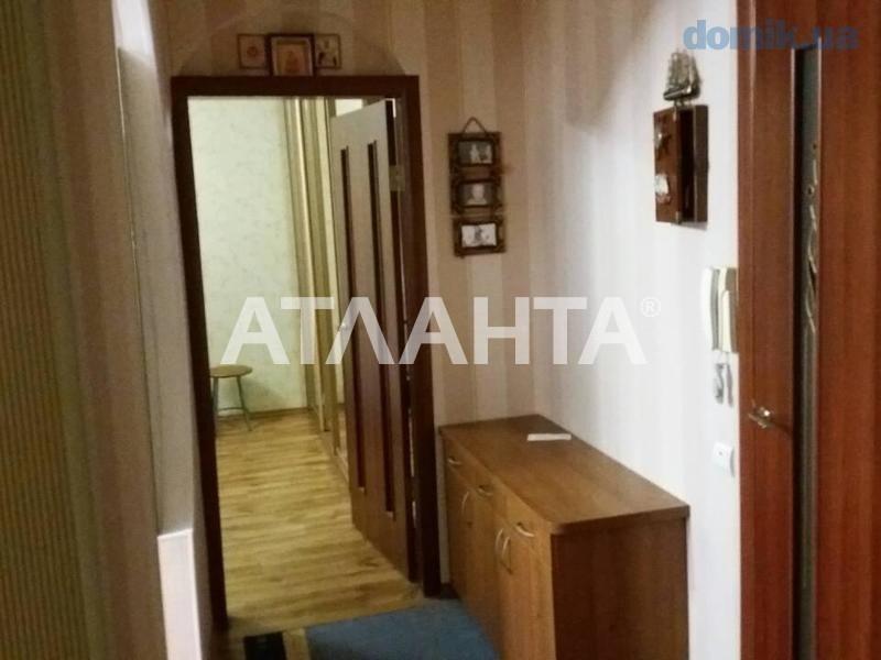 Продается 2-комнатная Квартира на ул. Ул. Курнатовского — 41 000 у.е. (фото №5)