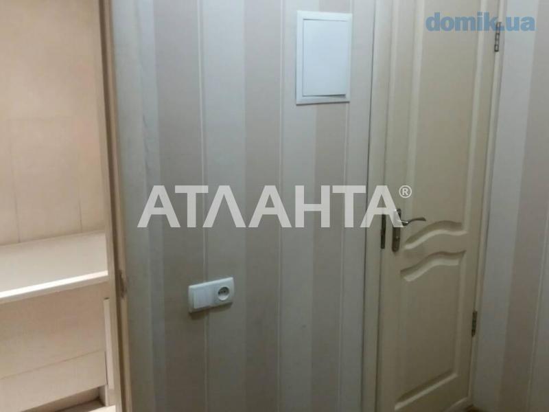Продается 2-комнатная Квартира на ул. Ул. Курнатовского — 41 000 у.е. (фото №7)