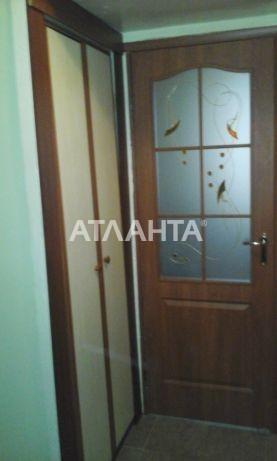 Продается 1-комнатная Квартира на ул. Северная — 38 000 у.е. (фото №2)