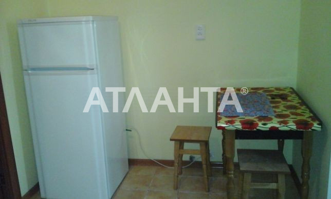 Продается 1-комнатная Квартира на ул. Северная — 38 000 у.е. (фото №5)