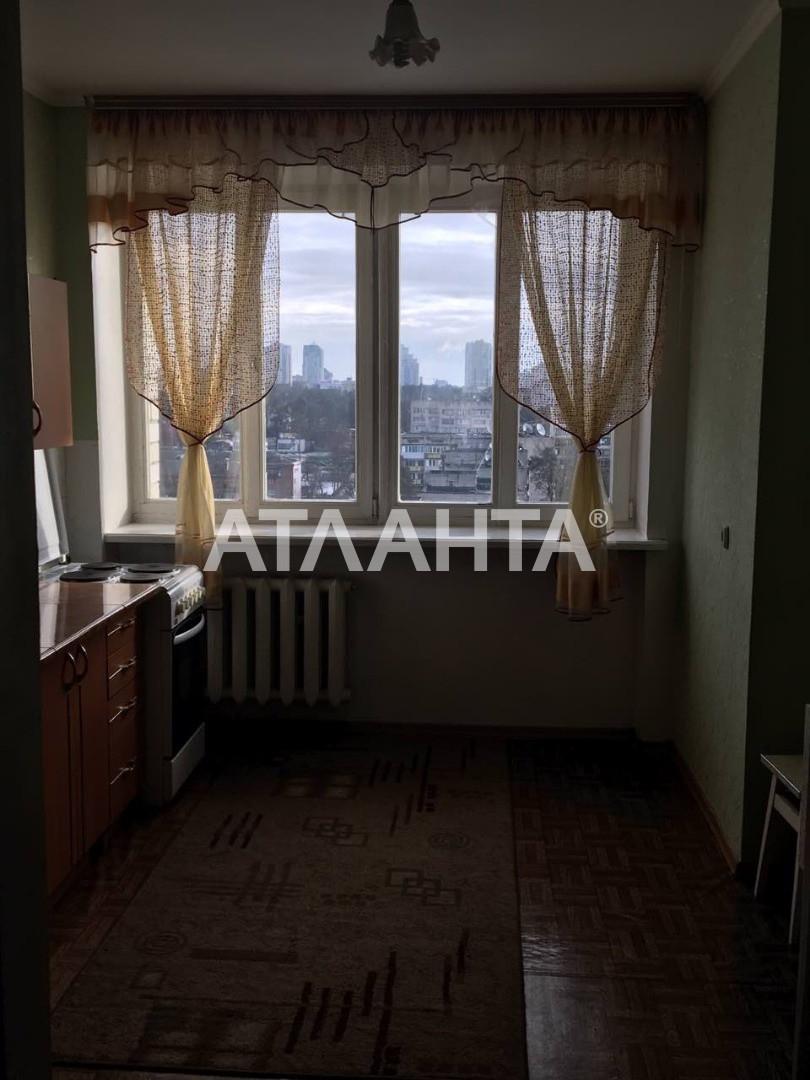 Продается 2-комнатная Квартира на ул. Верховинная  — 57 500 у.е. (фото №2)