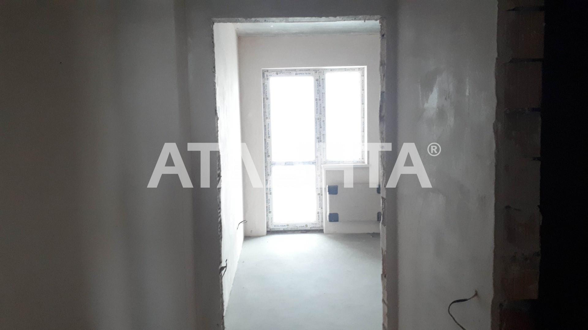 Продается 2-комнатная Квартира на ул. Метрологическая — 42 000 у.е. (фото №4)
