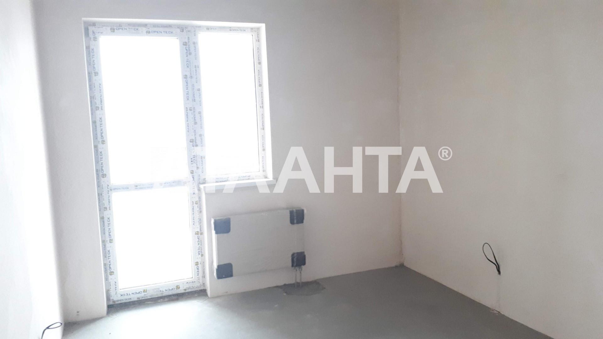 Продается 2-комнатная Квартира на ул. Метрологическая — 42 000 у.е. (фото №5)