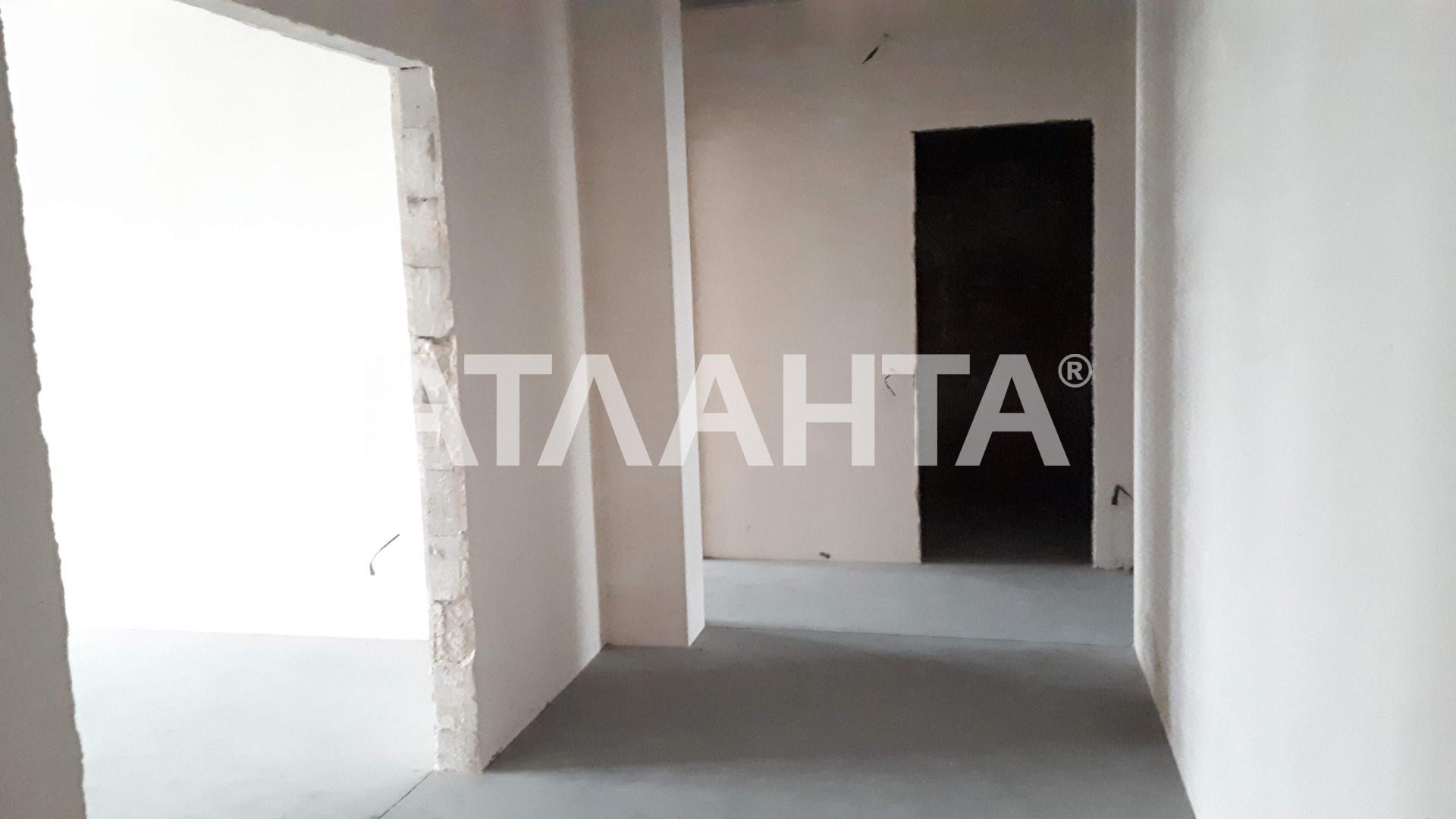 Продается 2-комнатная Квартира на ул. Метрологическая — 42 000 у.е. (фото №6)