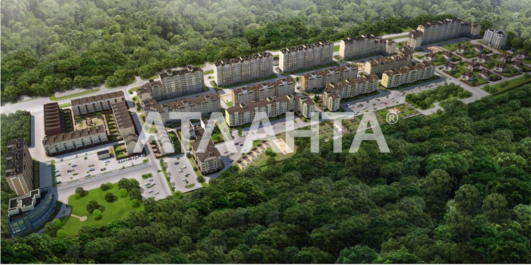 Продается 2-комнатная Квартира на ул. Метрологическая — 42 000 у.е. (фото №8)