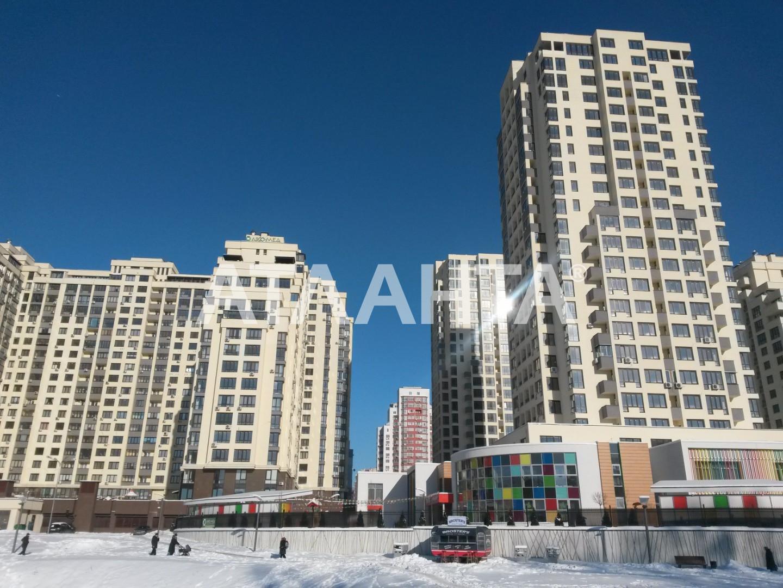 Продается Многоуровневая Квартира на ул. Конева — 204 500 у.е. (фото №2)