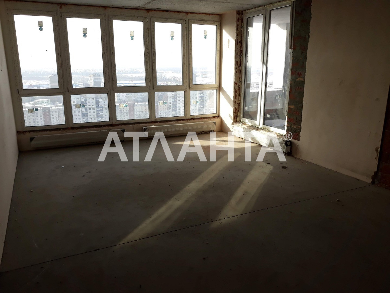 Продается Многоуровневая Квартира на ул. Конева — 204 500 у.е. (фото №4)