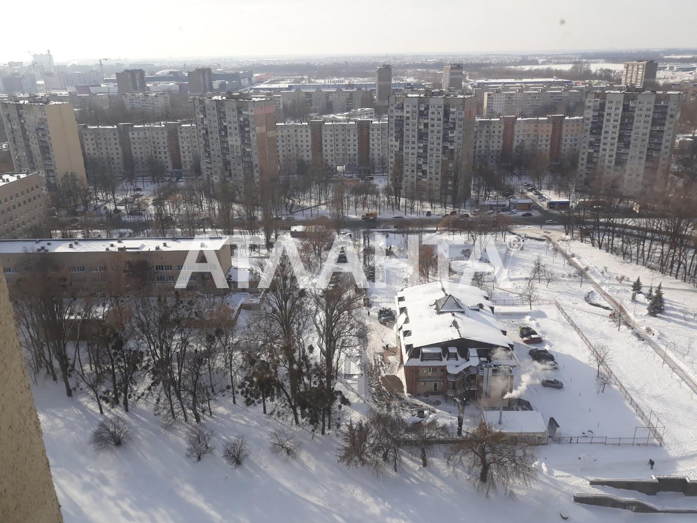 Продается Многоуровневая Квартира на ул. Конева — 204 500 у.е. (фото №6)