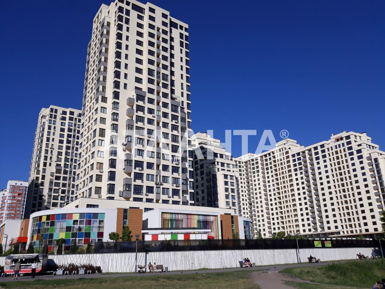 Продается Многоуровневая Квартира на ул. Конева — 204 500 у.е. (фото №7)