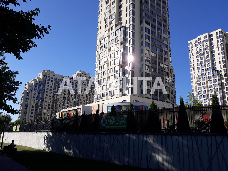Продается Многоуровневая Квартира на ул. Конева — 204 500 у.е. (фото №8)