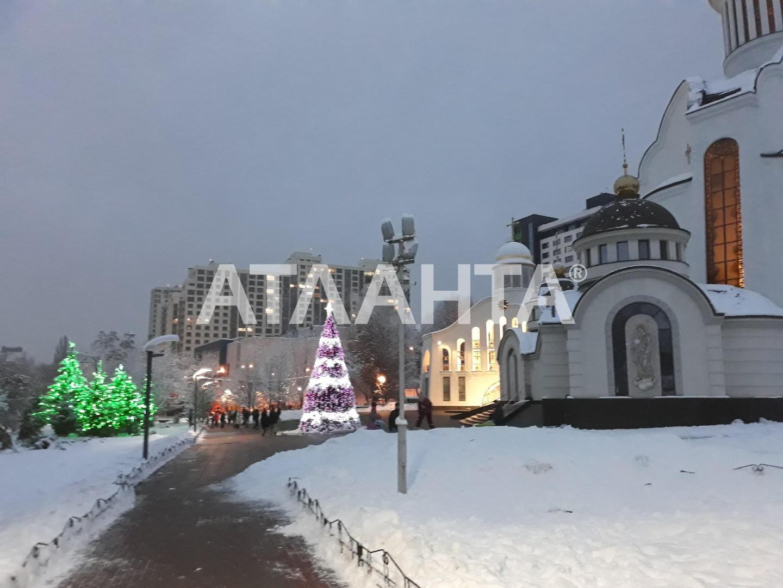 Продается Многоуровневая Квартира на ул. Конева — 204 500 у.е. (фото №9)