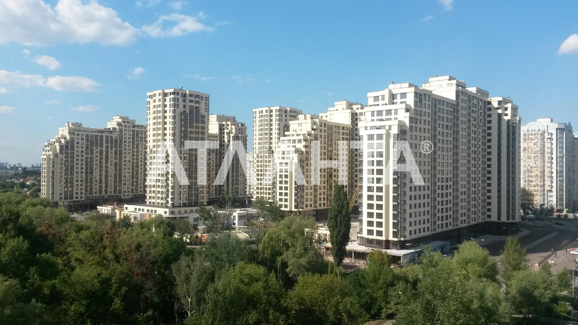 Продается Многоуровневая Квартира на ул. Конева — 204 500 у.е. (фото №10)