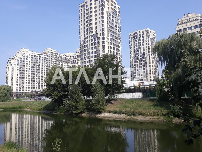 Продается Многоуровневая Квартира на ул. Конева — 204 500 у.е. (фото №11)