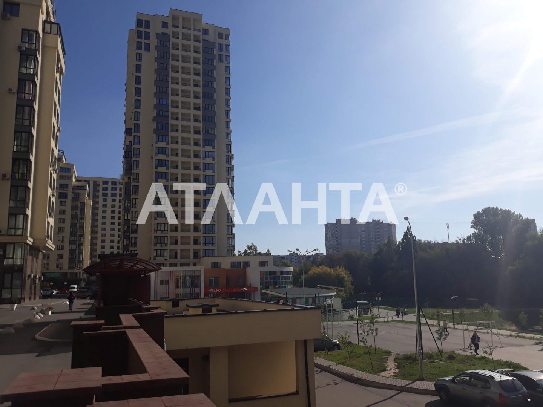 Продается Многоуровневая Квартира на ул. Конева — 204 500 у.е. (фото №12)