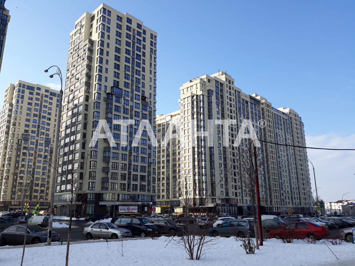 Продается Многоуровневая Квартира на ул. Конева — 204 500 у.е. (фото №14)