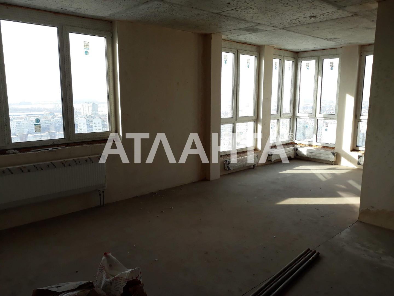 Продается Многоуровневая Квартира на ул. Конева — 204 500 у.е. (фото №16)