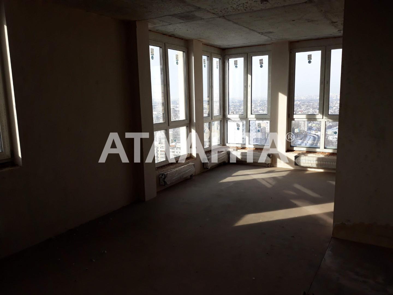 Продается Многоуровневая Квартира на ул. Конева — 204 500 у.е. (фото №17)