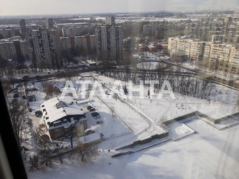 Продается Многоуровневая Квартира на ул. Конева — 204 500 у.е. (фото №18)