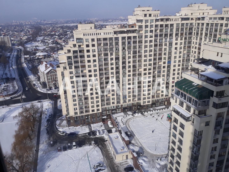 Продается Многоуровневая Квартира на ул. Конева — 204 500 у.е. (фото №19)