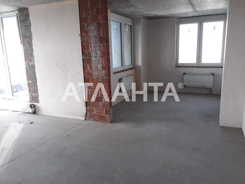 Продается Многоуровневая Квартира на ул. Конева — 204 500 у.е. (фото №20)