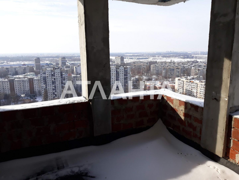 Продается Многоуровневая Квартира на ул. Конева — 204 500 у.е. (фото №21)