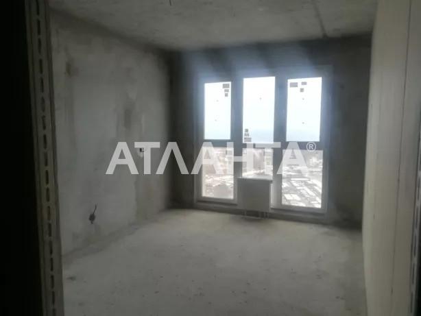 Продается 3-комнатная Квартира на ул. Ул. Петра Калнышевского — 73 000 у.е. (фото №2)