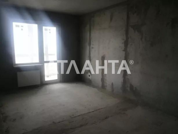 Продается 3-комнатная Квартира на ул. Ул. Петра Калнышевского — 73 000 у.е. (фото №3)