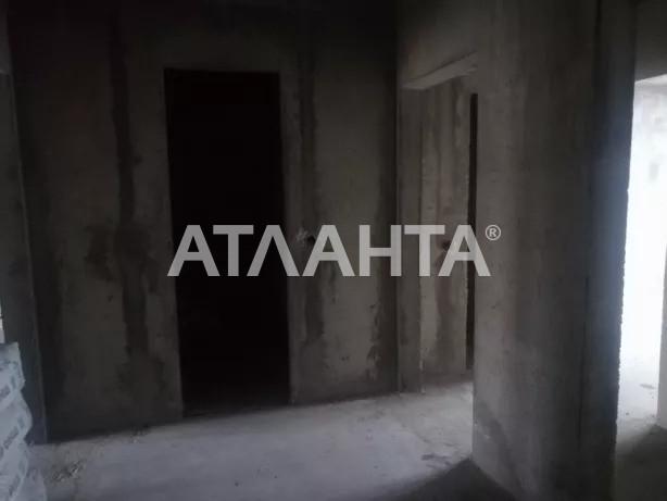 Продается 3-комнатная Квартира на ул. Ул. Петра Калнышевского — 73 000 у.е. (фото №4)