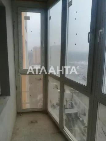 Продается 3-комнатная Квартира на ул. Ул. Петра Калнышевского — 73 000 у.е. (фото №5)