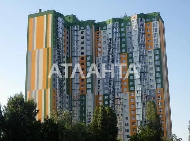 Продается 3-комнатная Квартира на ул. Ул. Петра Калнышевского — 73 000 у.е.