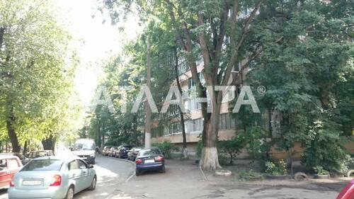 Продается 3-комнатная Квартира на ул. Преображенская — 46 000 у.е. (фото №4)