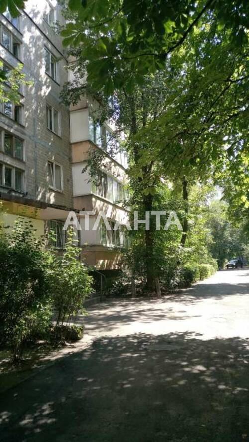 Продается 3-комнатная Квартира на ул. Преображенская — 46 000 у.е. (фото №5)