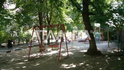 Продается 3-комнатная Квартира на ул. Преображенская — 46 000 у.е. (фото №6)
