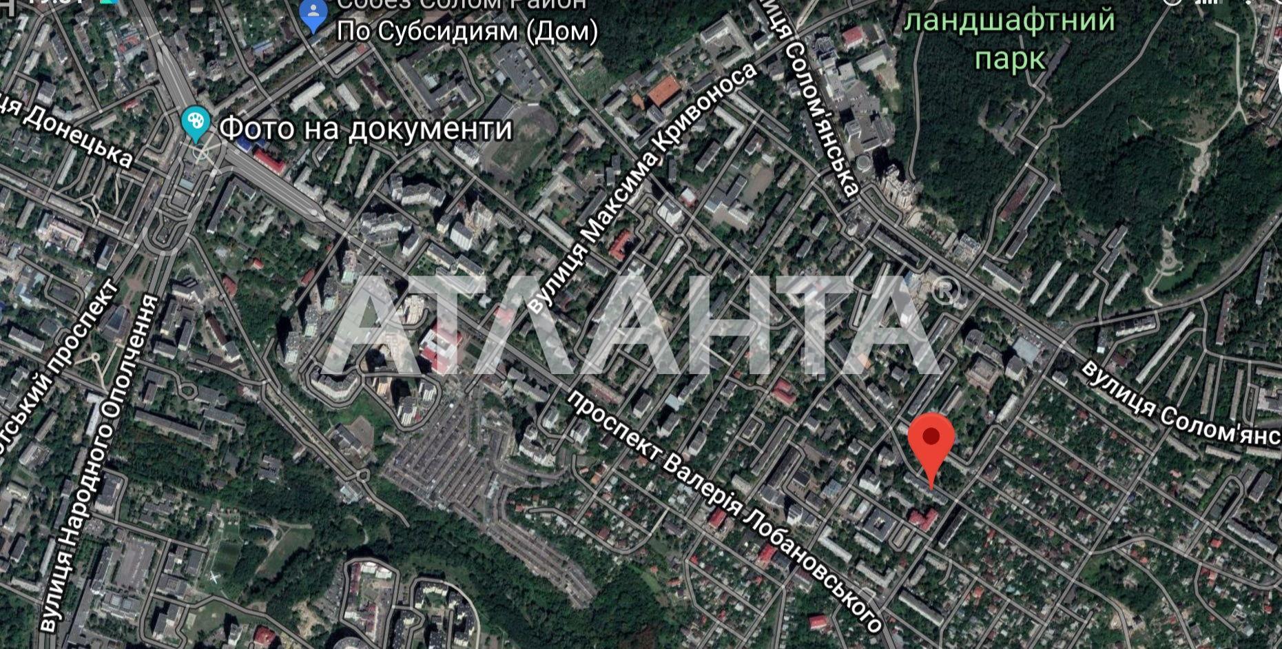 Продается 3-комнатная Квартира на ул. Преображенская — 46 000 у.е. (фото №7)